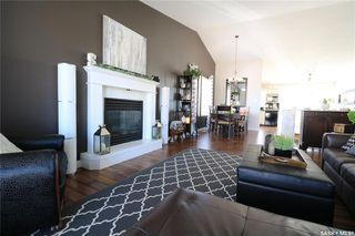 Photo 4: 112 Janet Drive in Battleford: Residential for sale : MLS®# SK808343