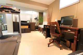 Photo 23: 112 Janet Drive in Battleford: Residential for sale : MLS®# SK808343
