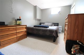 Photo 21: 112 Janet Drive in Battleford: Residential for sale : MLS®# SK808343