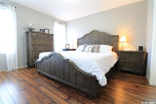 Photo 10: 112 Janet Drive in Battleford: Residential for sale : MLS®# SK808343