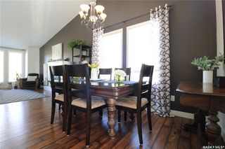 Photo 6: 112 Janet Drive in Battleford: Residential for sale : MLS®# SK808343