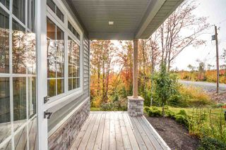 Photo 3: 25 Highland Drive in Ardoise: 403-Hants County Residential for sale (Annapolis Valley)  : MLS®# 202007825