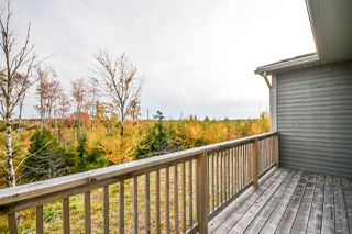 Photo 14: 25 Highland Drive in Ardoise: 403-Hants County Residential for sale (Annapolis Valley)  : MLS®# 202007825