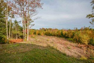 Photo 30: 25 Highland Drive in Ardoise: 403-Hants County Residential for sale (Annapolis Valley)  : MLS®# 202007825