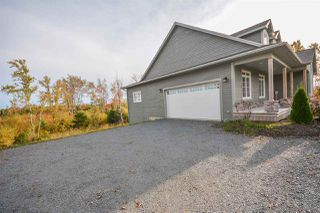 Photo 27: 25 Highland Drive in Ardoise: 403-Hants County Residential for sale (Annapolis Valley)  : MLS®# 202007825