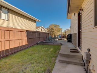 Photo 28: 16 RIVERVALLEY Crescent SE in Calgary: Riverbend Detached for sale : MLS®# C4298006