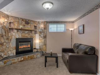 Photo 19: 16 RIVERVALLEY Crescent SE in Calgary: Riverbend Detached for sale : MLS®# C4298006