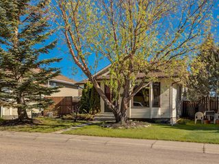 Photo 43: 16 RIVERVALLEY Crescent SE in Calgary: Riverbend Detached for sale : MLS®# C4298006