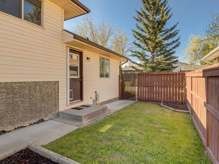 Photo 27: 16 RIVERVALLEY Crescent SE in Calgary: Riverbend Detached for sale : MLS®# C4298006