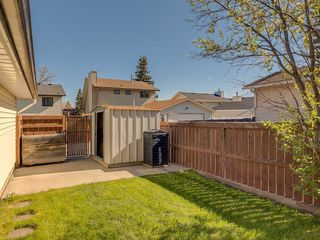 Photo 37: 16 RIVERVALLEY Crescent SE in Calgary: Riverbend Detached for sale : MLS®# C4298006