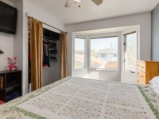 Photo 13: 16 RIVERVALLEY Crescent SE in Calgary: Riverbend Detached for sale : MLS®# C4298006