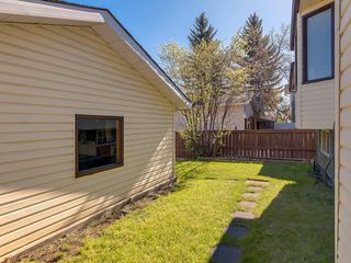 Photo 34: 16 RIVERVALLEY Crescent SE in Calgary: Riverbend Detached for sale : MLS®# C4298006
