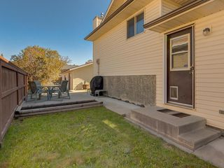 Photo 29: 16 RIVERVALLEY Crescent SE in Calgary: Riverbend Detached for sale : MLS®# C4298006