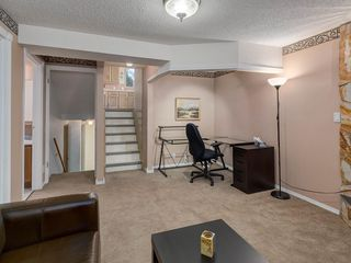 Photo 21: 16 RIVERVALLEY Crescent SE in Calgary: Riverbend Detached for sale : MLS®# C4298006