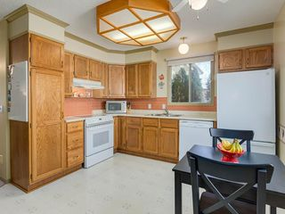 Photo 7: 16 RIVERVALLEY Crescent SE in Calgary: Riverbend Detached for sale : MLS®# C4298006