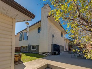 Photo 33: 16 RIVERVALLEY Crescent SE in Calgary: Riverbend Detached for sale : MLS®# C4298006