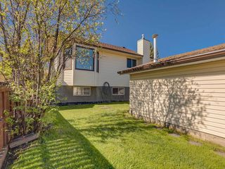 Photo 36: 16 RIVERVALLEY Crescent SE in Calgary: Riverbend Detached for sale : MLS®# C4298006