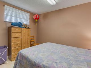 Photo 23: 16 RIVERVALLEY Crescent SE in Calgary: Riverbend Detached for sale : MLS®# C4298006