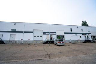 Photo 6: 5906 50 Street: Leduc Retail for sale : MLS®# E4199611