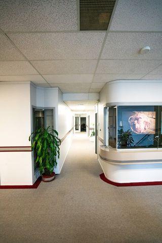 Photo 10: 5906 50 Street: Leduc Retail for sale : MLS®# E4199611
