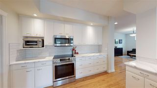 Photo 10: 226 FALCONER Link in Edmonton: Zone 14 House for sale : MLS®# E4203525