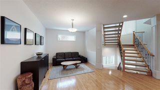 Photo 12: 226 FALCONER Link in Edmonton: Zone 14 House for sale : MLS®# E4203525
