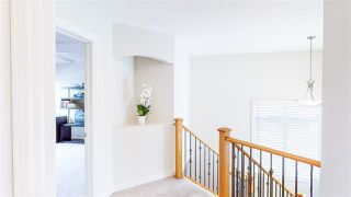 Photo 16: 226 FALCONER Link in Edmonton: Zone 14 House for sale : MLS®# E4203525