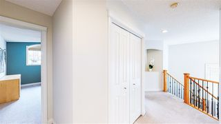 Photo 24: 226 FALCONER Link in Edmonton: Zone 14 House for sale : MLS®# E4203525