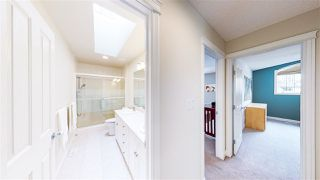 Photo 23: 226 FALCONER Link in Edmonton: Zone 14 House for sale : MLS®# E4203525