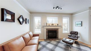 Photo 6: 226 FALCONER Link in Edmonton: Zone 14 House for sale : MLS®# E4203525