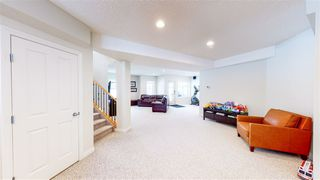 Photo 32: 226 FALCONER Link in Edmonton: Zone 14 House for sale : MLS®# E4203525