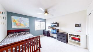 Photo 21: 226 FALCONER Link in Edmonton: Zone 14 House for sale : MLS®# E4203525