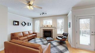 Photo 8: 226 FALCONER Link in Edmonton: Zone 14 House for sale : MLS®# E4203525