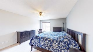 Photo 17: 226 FALCONER Link in Edmonton: Zone 14 House for sale : MLS®# E4203525