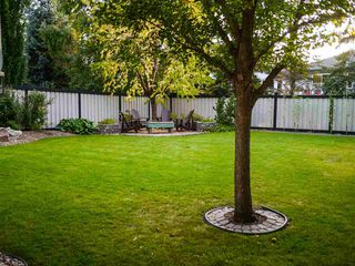 Photo 37: 226 FALCONER Link in Edmonton: Zone 14 House for sale : MLS®# E4203525