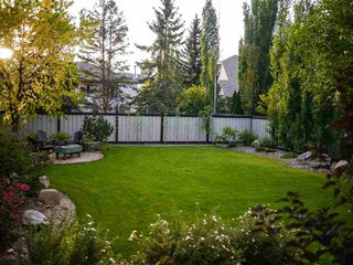 Photo 38: 226 FALCONER Link in Edmonton: Zone 14 House for sale : MLS®# E4203525
