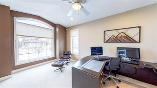 Photo 13: 226 FALCONER Link in Edmonton: Zone 14 House for sale : MLS®# E4203525