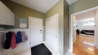 Photo 15: 226 FALCONER Link in Edmonton: Zone 14 House for sale : MLS®# E4203525