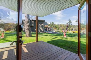 Photo 18: 117 494 ARBUTUS Drive: Mayne Island Condo for sale (Islands-Van. & Gulf)  : MLS®# R2477437