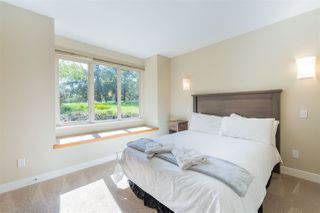 Photo 11: 117 494 ARBUTUS Drive: Mayne Island Condo for sale (Islands-Van. & Gulf)  : MLS®# R2477437