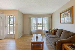 Photo 9: 10840 25 Avenue in Edmonton: Zone 16 House Half Duplex for sale : MLS®# E4208036