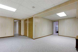 Photo 15: 10840 25 Avenue in Edmonton: Zone 16 House Half Duplex for sale : MLS®# E4208036