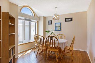 Photo 1: 10840 25 Avenue in Edmonton: Zone 16 House Half Duplex for sale : MLS®# E4208036