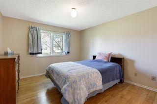 Photo 11: 10840 25 Avenue in Edmonton: Zone 16 House Half Duplex for sale : MLS®# E4208036