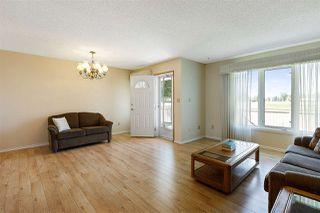 Photo 8: 10840 25 Avenue in Edmonton: Zone 16 House Half Duplex for sale : MLS®# E4208036