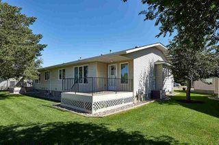 Photo 21: 10840 25 Avenue in Edmonton: Zone 16 House Half Duplex for sale : MLS®# E4208036