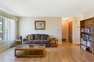 Photo 10: 10840 25 Avenue in Edmonton: Zone 16 House Half Duplex for sale : MLS®# E4208036