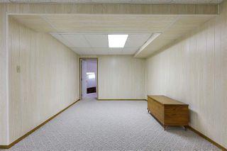 Photo 16: 10840 25 Avenue in Edmonton: Zone 16 House Half Duplex for sale : MLS®# E4208036
