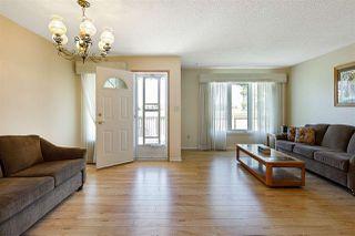 Photo 7: 10840 25 Avenue in Edmonton: Zone 16 House Half Duplex for sale : MLS®# E4208036