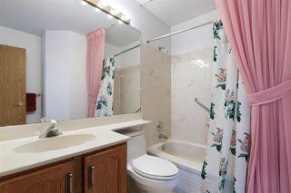 Photo 14: 10840 25 Avenue in Edmonton: Zone 16 House Half Duplex for sale : MLS®# E4208036